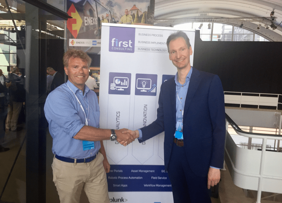 Partnership First Consulting – Omnext
