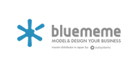 Omnext and BlueMeme (JPN) partner up!