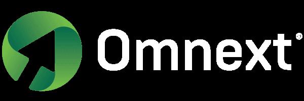 Omnext